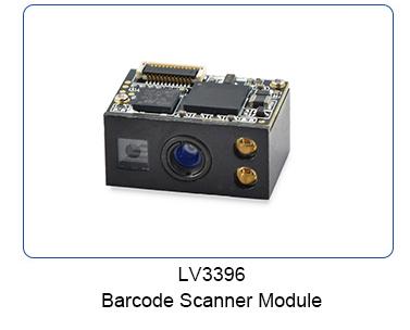Espresso Intelligente Cabinet QR Code Scanner Reader Fisso di Montaggio 2d Scanner di Codici A Barre