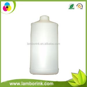China pigment dye printers wholesale 🇨🇳 - Alibaba