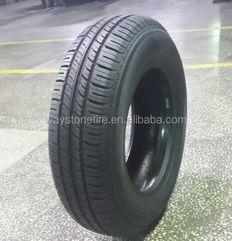 Cheap Car Tires >> 2015 Cheap Car Tire 13 Inch Radial Car Tire Car Tires 185 80r13 175 70 13 View 13 Inch Radial Car Tire Haida Product Details From Qingdao Dignio