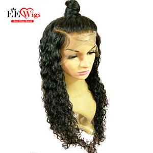 China bleach wig wholesale 🇨🇳 - Alibaba f5694d93b