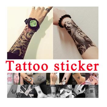 Armband Tattoo Tribal Tattoo Arm Rest Stand Tattoos Charm Bracelet