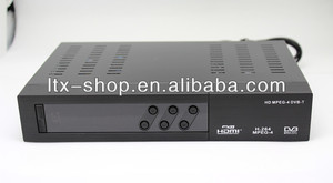 hot sales cloud ibox mini 8807 HD BVD Receiver for russia made in china