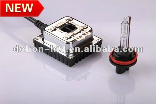 HOT!2012 new product HID 12V 35W MINI type hid xenon kit