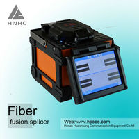 fitel fusion splicer X86 fusion splicing machine Chinese optical fiber cable welding machine with factory price