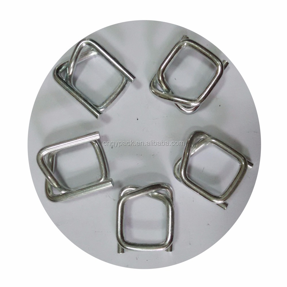 Wire Buckles Cord Strap, Wire Buckles Cord Strap Suppliers and ...