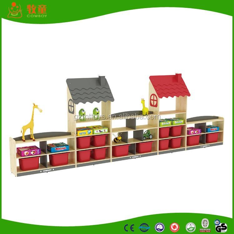 spielzeug schr nke kombinieren einheit kindergarten m bel. Black Bedroom Furniture Sets. Home Design Ideas
