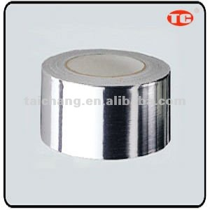Adhesives & Sealers Hardware Aggressive 1 Roll 0.22mm Thick 30m Long White Acetate Cloth Tape High Temperature Insulation Tape Adhesive Wear Resistant Tape Wire Wound