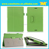 Top selling products leather case for tablet 7 inch for Asus MeMo Pad HD 7 ME175KG