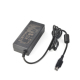 input 100-240v 50-60hz ac adapter 15v 4000ma desktop type ac dc power supply 60w Desktop 15v 4a ac dc power adapter