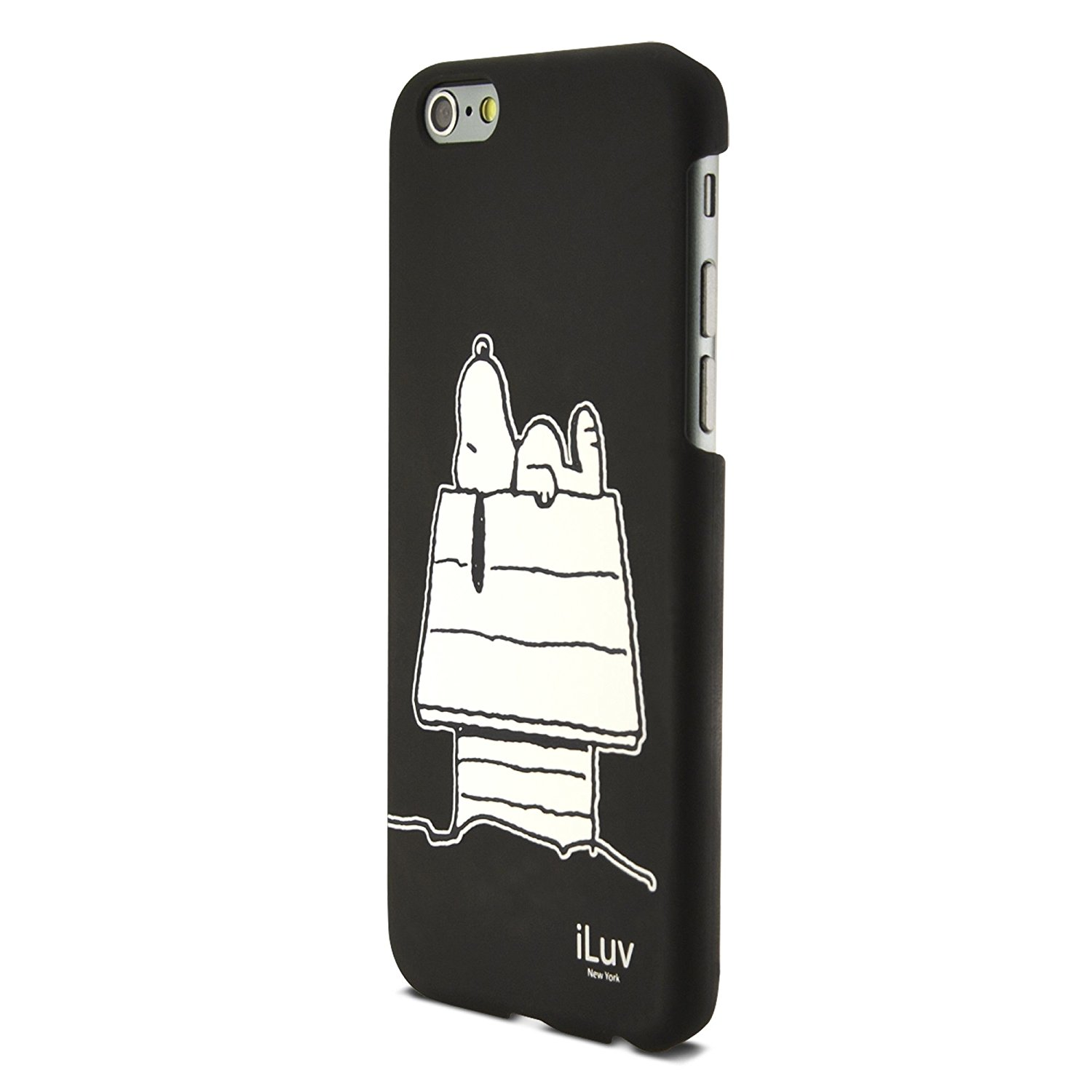 on sale b1358 a0b70 Cheap Iphone 5 Case Snoopy, find Iphone 5 Case Snoopy deals on line ...