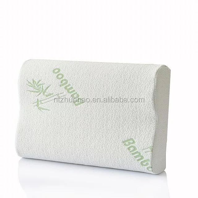 panda bamboo memory foam pillow panda bamboo memory foam pillow suppliers and at alibabacom