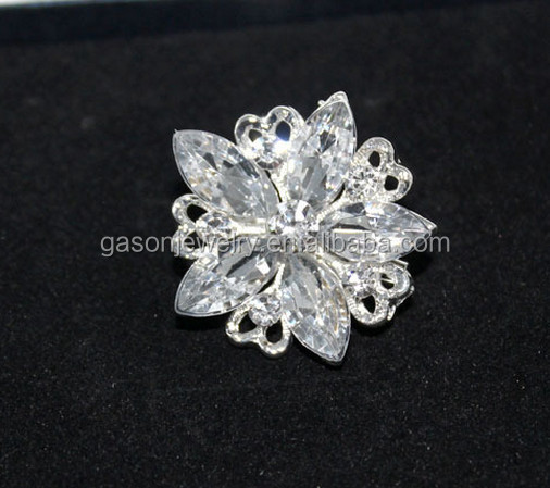 b2e30769e Silver Pin Brooches, Silver Pin Brooches Suppliers and Manufacturers at  Alibaba.com