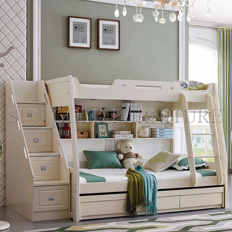 Kids Bunk Beds With Storage Cheaper Than Retail Price Buy Clothing Accessories And Lifestyle Products For Women Men