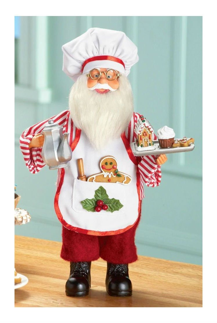 Cheap Chef Statue Prices, find Chef Statue Prices deals on line at ...