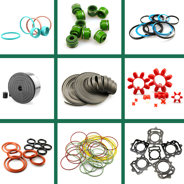 Provide a large number of quality Mortar pump k-type seal o ring