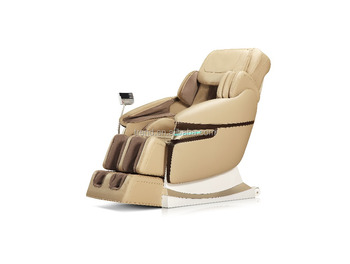 music 3D massage chair