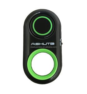 Ab3 Bluetooth Remote Shutter, Ab3 Bluetooth Remote Shutter