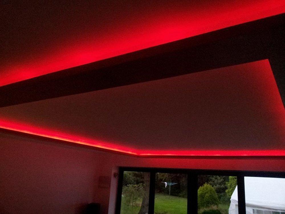 Buy cmc led light lamp 12v dc flexible led strip lights 164ft5m cmc led light lamp 12v dc flexible led strip lights 164ft5m led aloadofball Gallery