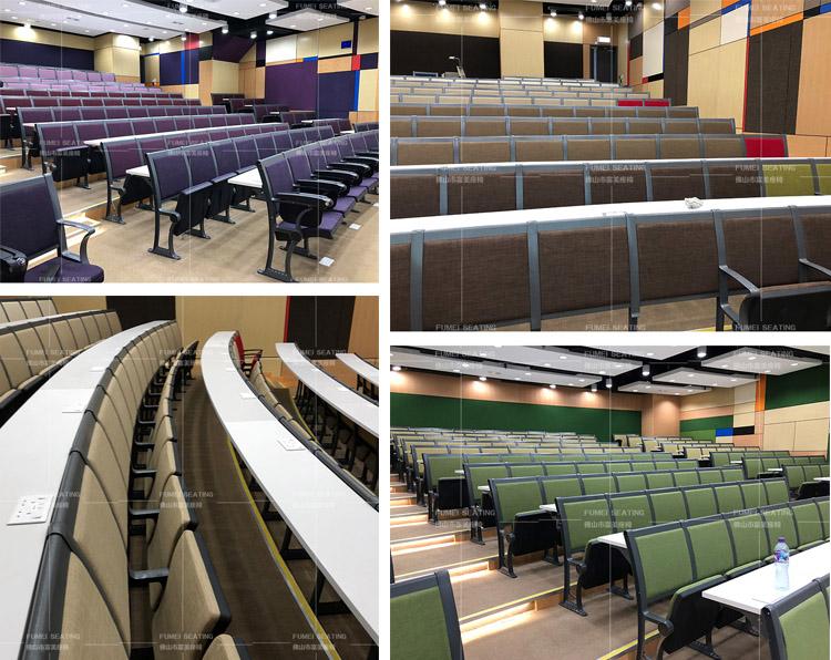 Metal School Chair Furniture Students Metal Furniture School Metal Frame Student Desk School Furniture