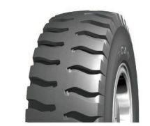 New GCA9 off the road radial tire 18.00R33 cheap truck tire radial otr tire