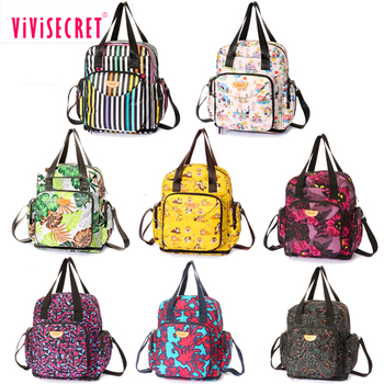 China Factory Heat Transfer Diaper Nappy Bag Backpack Wholesale Mummy Baby Bag Love Personalized Diaper Bags Buy Personalized Diaper Bags Diaper