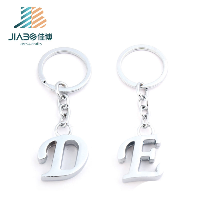 dia casting antique silver plated zinc alloy metal <strong>charms</strong> and pendants