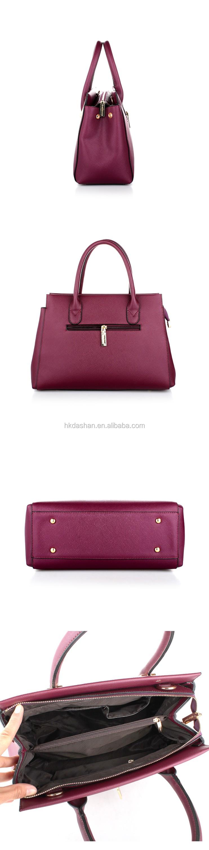 b14d1b98949b4 New style sequins female bag woman fashion PU women leather handbags ,PU  lady leather hand