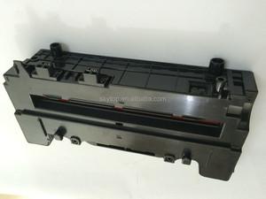 Oki C610 Fuser, Oki C610 Fuser Suppliers and Manufacturers at