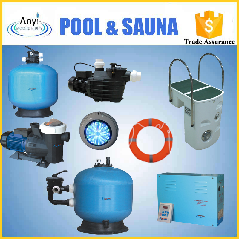 60649914977 for Cheap swimming pool accessories