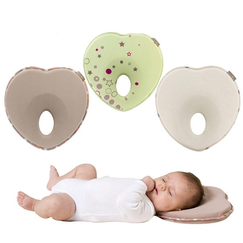Infant Sleep Pillow Reviews Online Shopping Infant Sleep