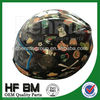 motorcycle safety helmet,fashion design helmet set with super quality and reasonable price