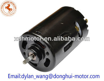 90v dc motor dc motor 90v buy 90v dc motor 90v dc motor for 100000 rpm electric motor