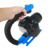 YELANGU Cheapest Mini Camera Grip Handle Holder S2-B Colorful DSLR Flashlight Action Stabilizer