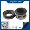 Rubber Seal Mechanical Seal HF1200-25 flex seal