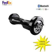 Factory Price Self Balancing Electric Scooter Hover Board two Wheel Smart Balance Scooter Hoverboard