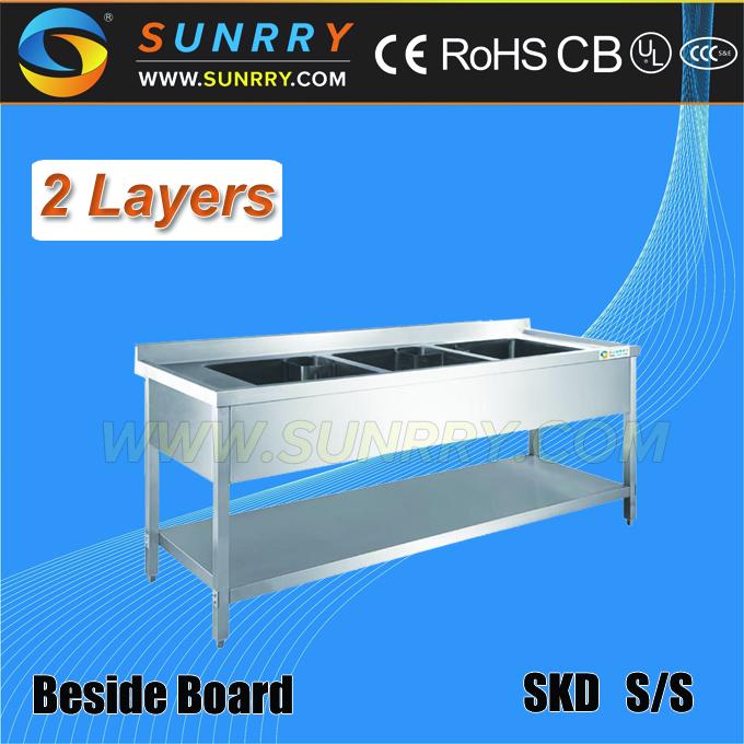 Rv Kitchen Sink, Rv Kitchen Sink Suppliers And Manufacturers At Alibaba.com
