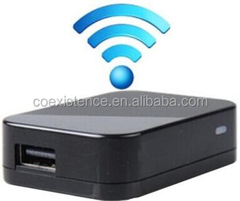 pocket wireless gsm mini WIFI USB Router Wireless Network Access Point wireless modes