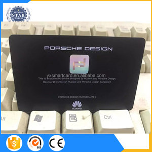 Wholesale contactless IC card bus ticketing rfid card