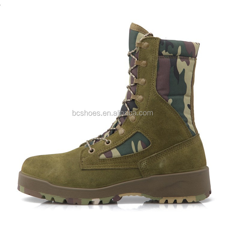 olive green colour for all /tactical original swat boots/army ranger boots