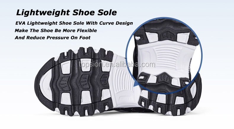 China Flat Thick Eva Sole Definition Soles For Sport Shoes Eva ...