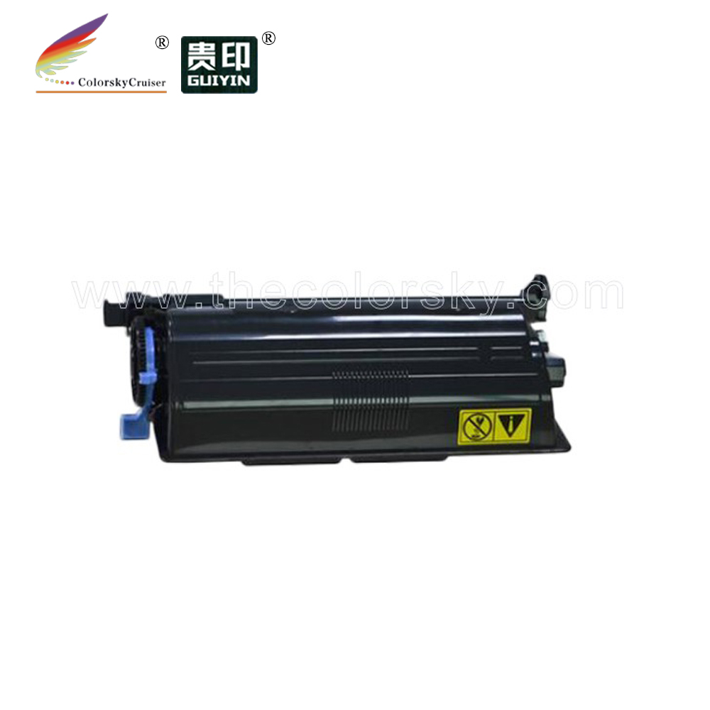 12 MONTH WARRANTY//   HP 4100 Fuser Assembly RG5-5063// ISO9001