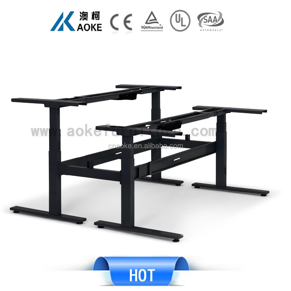 Venta al por mayor patas plegables para mesa compre online - Patas plegables para mesas ...