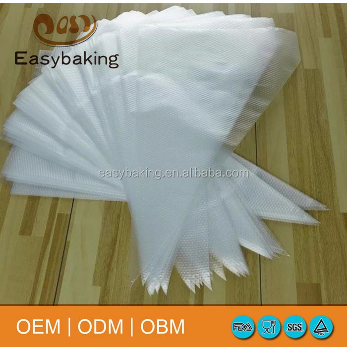 disposable pastry bags --1.jpg