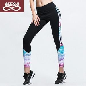 4b9c609bb0484 Leggings Mujer, Leggings Mujer Suppliers and Manufacturers at Alibaba.com