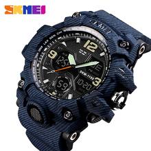 9fb51c6bdcd3 Azul del  span class keywords  strong reloj  strong