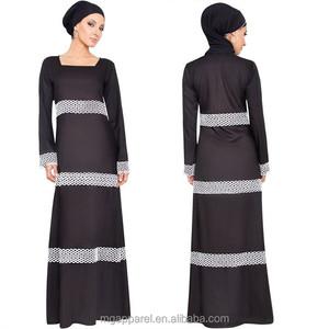 China Evening Dress For Muslim Hijab China Evening Dress For Muslim Hijab Manufacturers And Suppliers On Alibaba Com