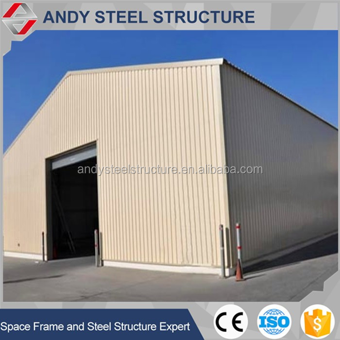 Long Span Space Frame, Long Span Space Frame Suppliers and ...