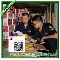 customized brokers shenzhen coffee powder office reguistraion service