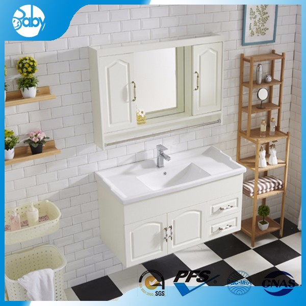Alibaba Bathroom Cabinet, Alibaba Bathroom Cabinet Suppliers and ...