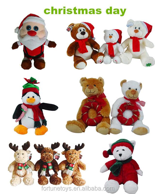 China Wholesale Adam And Eve Products Catalog Toys Novelties/plush ...